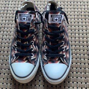 Converse Unisex Shoes Mens 5 Womens 7 Authentic